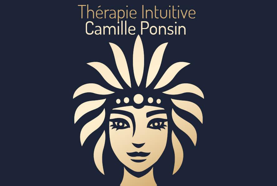thérapie intuitive (ETI) en Loire-Atlantique (44)